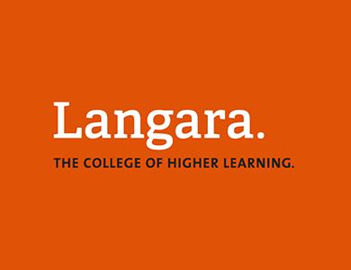 langara_logo