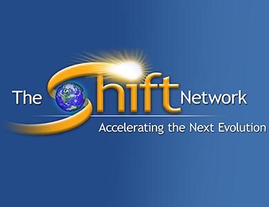 ShiftNetworkt