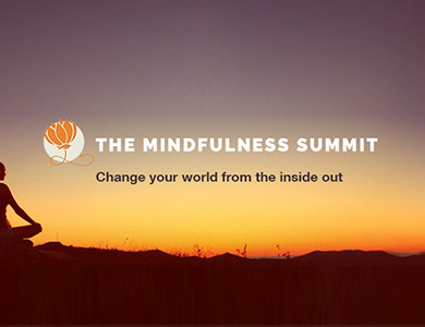 TheMindfullnessSummit.jpg