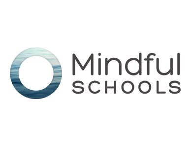 mindful-schools-logo