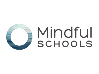 """Mindful Schools – """"Release"""" Original Film on Middle School Anxiety"""