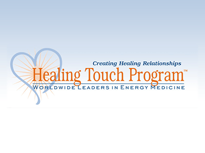 Healing Touch Level 1
