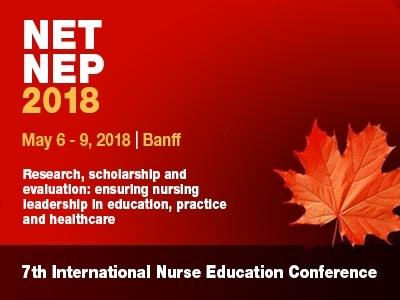 7th International Nurse Education Conference