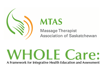 WHOLE Care: A Framework for Integrative Health Education and Assessment
