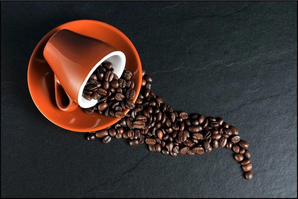 CHNA Coffee Breaks on Facebook