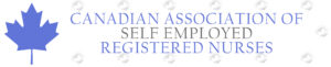 Canadian Association of Self Employed Registered Nurses (CASE RNs)