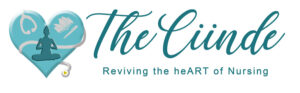 The Canadian Institute of Integrative Nursing Development and Education (TheCIINDE)