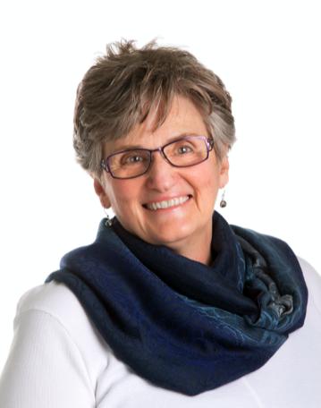 Linda Yetman, RN